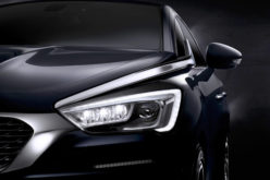 Salon automobila u Ženevi: DS ulazi u novo doba