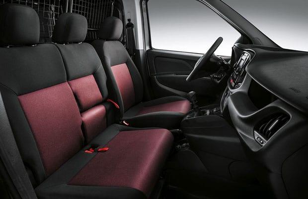 Novi Fiat Doblo 2015 - 02
