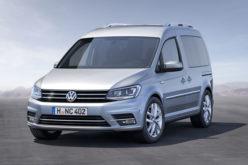 Volkswagen Caddy – Nova generacija, dobar izbor