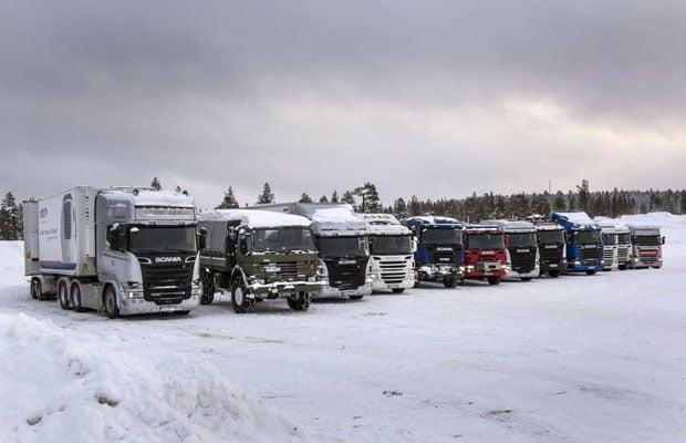 Scania Winter 2015 - 02