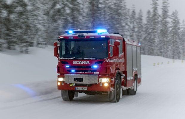 Scania Winter 2015 - 03