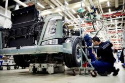 Niže cijene servisnih usluga za Volvo vozila starija od četiri godine
