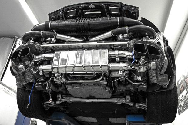 mcchip-dkr-991-turbo-s-11_cl