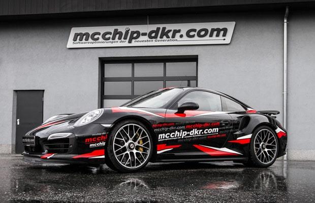 mcchip-dkr-991-turbo-s-1_cl