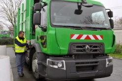 Renault Trucks D Wide CNG – Tih i ekološki prihvatljiv