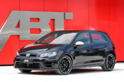 ABT Power Golf VII R – Od dobrog, još bolje