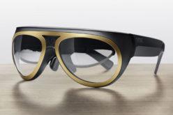 MINI Augmented Vision – Naočale za sve