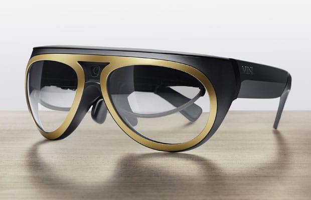 MINI Augmented Vision naocale 02