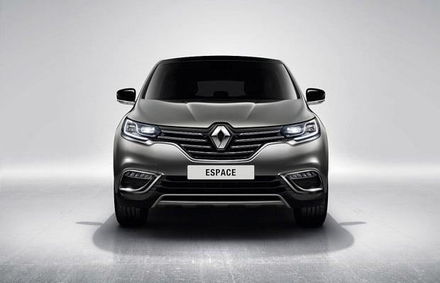 Novi Renault Espace (02)