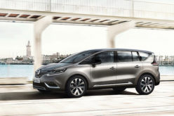 Novi Renault Espace na bh. tržištu