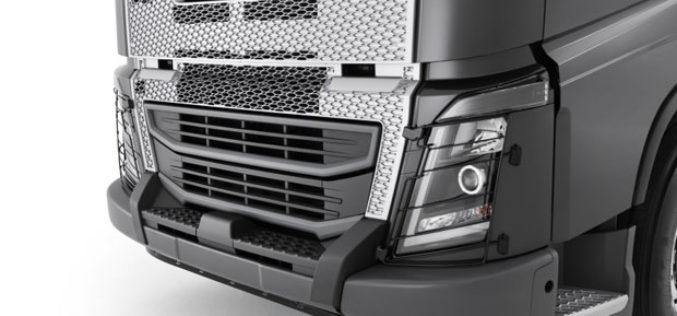 Volvo FH – Novi branik za teške uslove