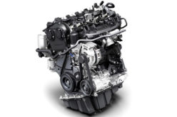 Audi predstavio novi 2.0 TFSI motor sa 190 KS