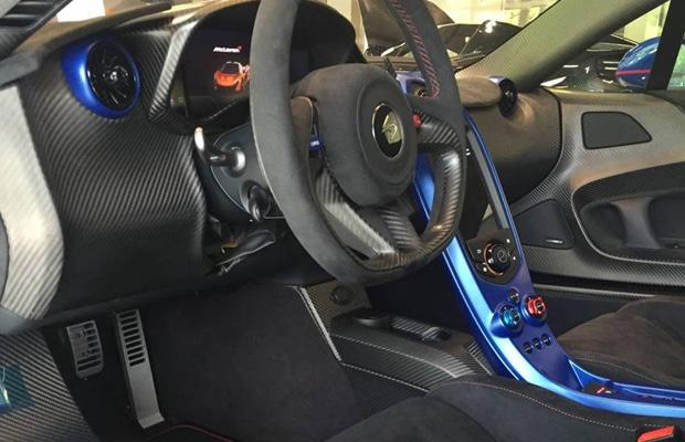 McLaren P1 MSO plavi 02