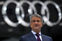 Audi odgađa ulazak u Formulu 1?