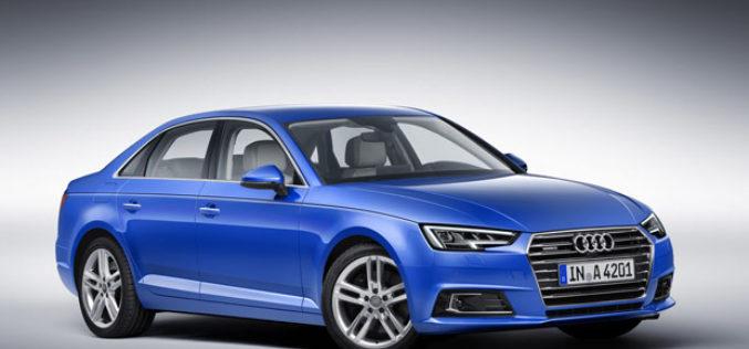 Audi BH podržava bosanskohercegovačku kinematografiju