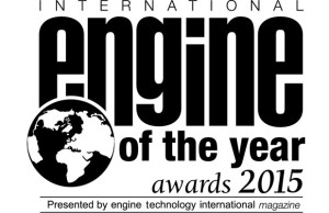Engine of the Year Awards 2015 - 01