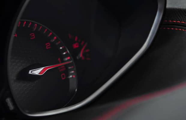 PEUGEOT SPORT predstavlja ultimativni hatchback 308 GTi (5)