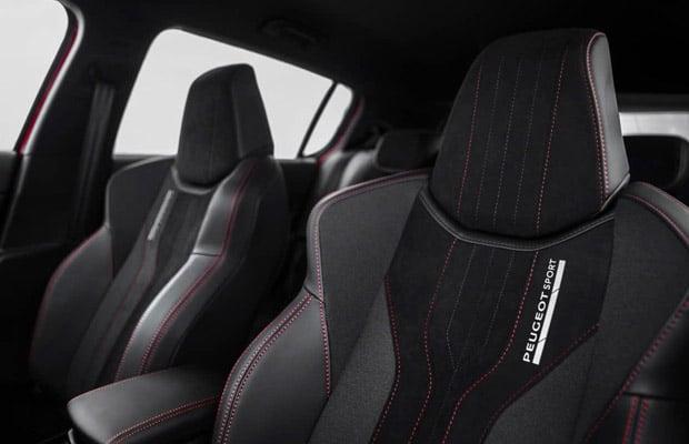 PEUGEOT SPORT predstavlja ultimativni hatchback 308 GTi (6)