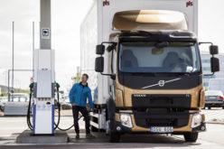 Volvo Trucks izdaje certifikat za upotrebu sintetičkog dizela