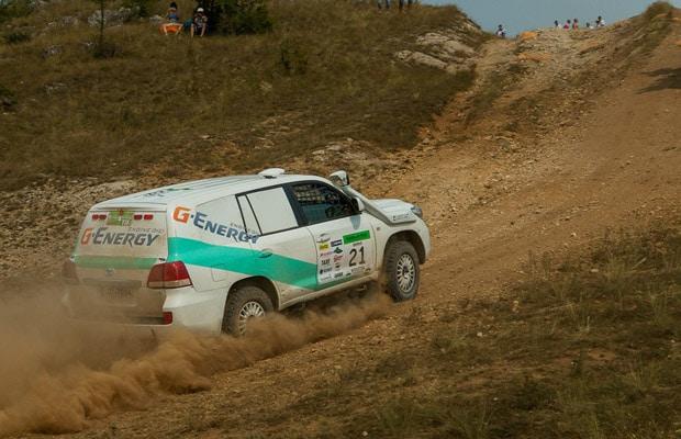 Cross-Country Rally-Hungarian-Baja-2015.-03