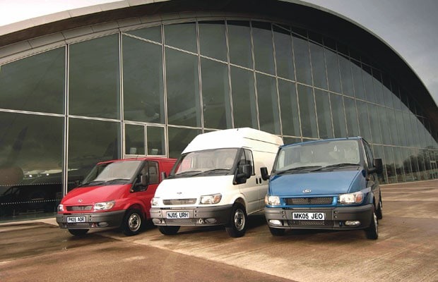 Ford Transit Celebrations_01