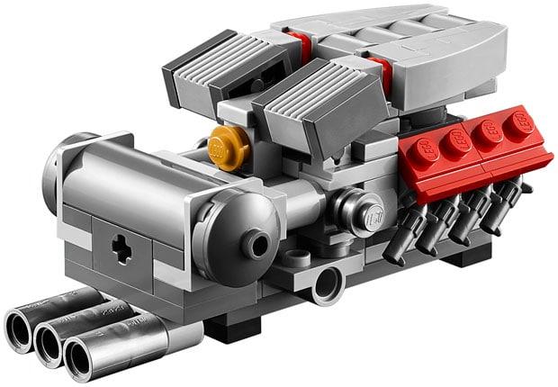 LEGO_Ferrari F40_e_cl