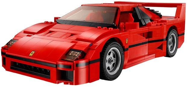 LEGO_Ferrari F40_f_cl
