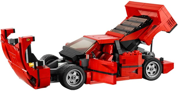 LEGO_Ferrari F40_o_cl