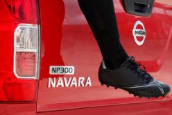 Nova Nissan Navara – U igru uskoro ulazi novi igrač