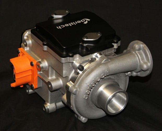 elektricni turbo punjac - aeristech -03