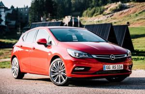 Opel Astra BH premijera 2015 - 620 - 05
