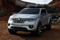 Renault spreman postati globalni lider na tržištu lakih komercijalnih vozila