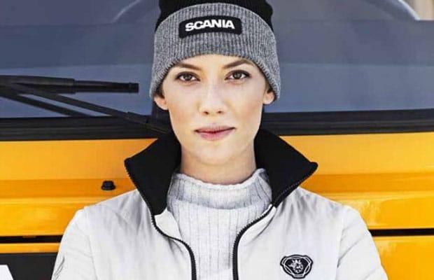 Scania jesenja kolekcija 2015 - 02