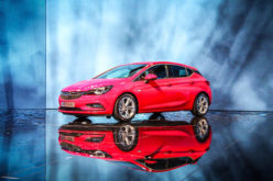 Opel kreće u ofenzivu smanjenja potrošnje goriva i emisija