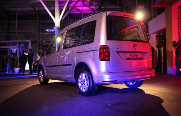 VW Caddy 4 Premijera 2015 - 05 - 620