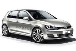 Volkswagen partner 55. Internacionalnog teatarskog festivala MESS