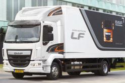 DAF LF 2016 Edition – Poboljšanjima do uštede