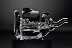 Renault priznao: Novi motor nije zadovoljio očekivanja