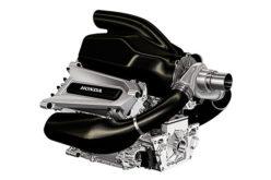Toro Rosso dobio odbijenicu od Honde – Čij će motor koristiti u 2016.?