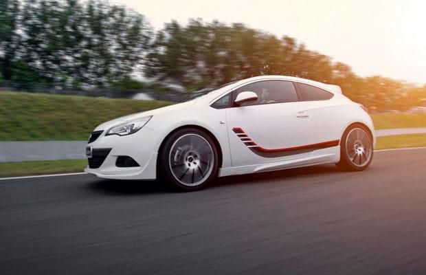 Irmscher Opel Astra 01