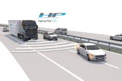 Mercedes-Benz Actros Highway Pilot – Svjetska premijera autonomne vožnje na javnim cestama