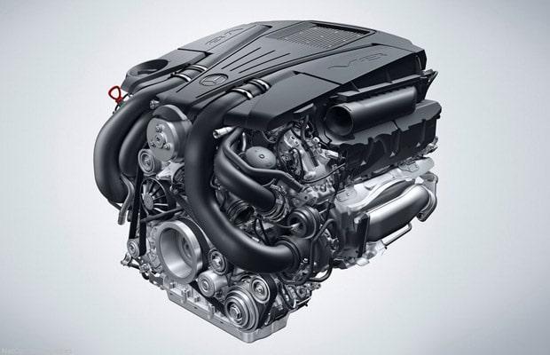 Mercedes-Benz GLE 63 AMG 2016 06