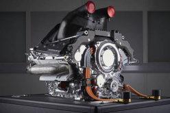 Mercedes priprema impresivan F1 motor sa više od 900 KS