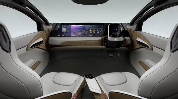 Nissan IDS Concept 02