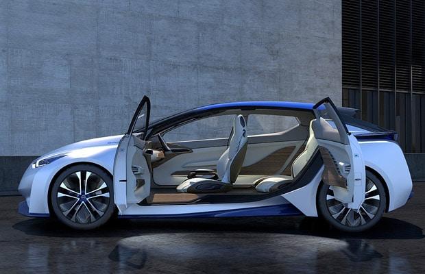 Nissan IDS Concept 03