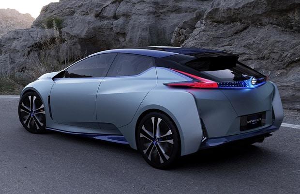 Nissan IDS Concept 04