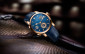 Ulysse Nardin Dual Time Manufacture 01