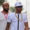 Hamilton i Mercedes još nisu dogovorili novi ugovor zbog više razloga!