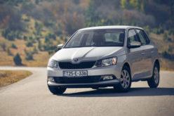 Test: Škoda Fabia 1.4 TDI – Tradicionalan izbor