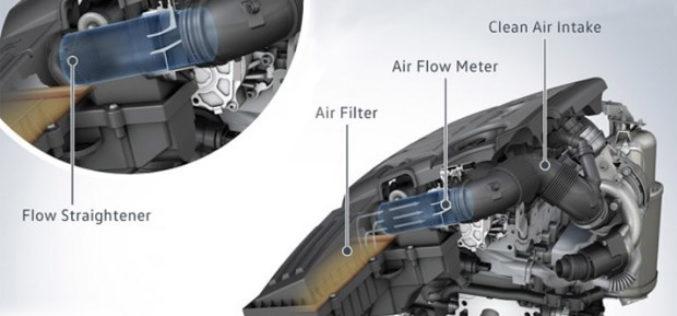 Predstavljen nacrt rješenja za Volkswagen TDI motore